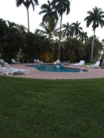 Rock Lake Resort: photo1.jpg