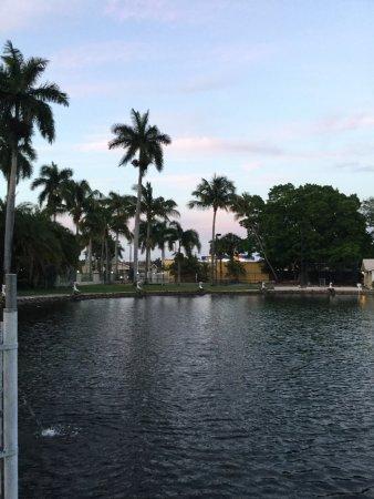 Rock Lake Resort: photo6.jpg