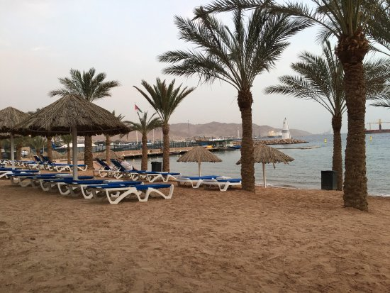 Movenpick Resort & Residences Aqaba: photo1.jpg
