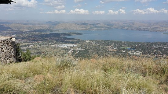 Hartbeespoort Picture
