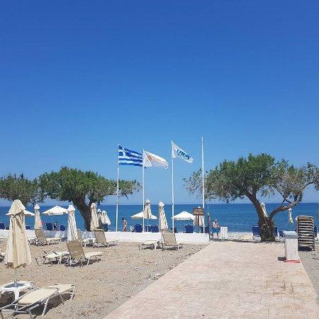 Louis Creta Princess Beach Hotel: IMG_20170504_142556_223_large.jpg
