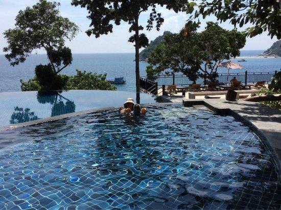 Dusit Buncha Resort: photo0.jpg