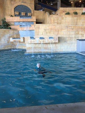 BlueWater Resort and Casino: photo0.jpg
