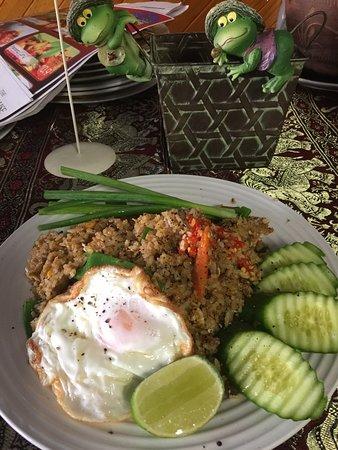 Glen Innes Thai Restaurant