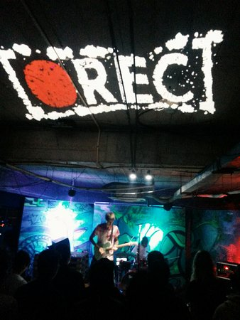 Rec Room Hanoi