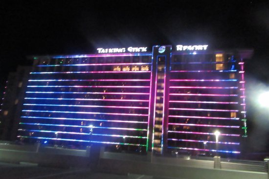 Casino resorts in arizona poker dice straight probability