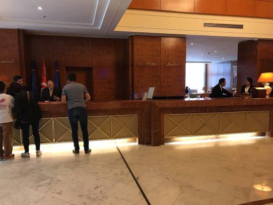 Africa Hotel: photo0.jpg