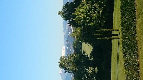 Grassobbio, Włochy: DSC_0197_large.jpg