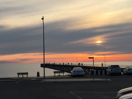 Port Hughes, Australia: photo1.jpg
