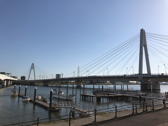 Daishi Bridge