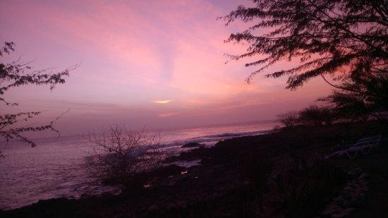 サンティアゴ島