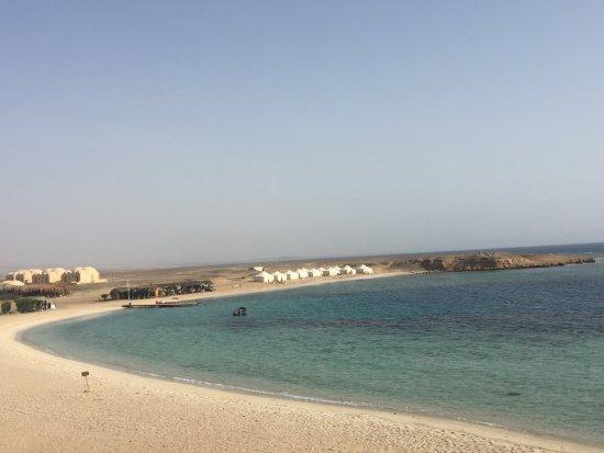 Marsa Nakari Village: photo1.jpg