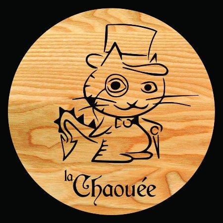 La Chaouee