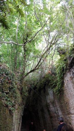 Sovana, Italy: IMG_20170429_160906_large.jpg