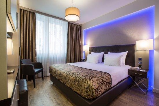 Two Hotel Berlin