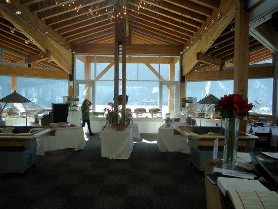 Alpina Eclectic Hotel-billede