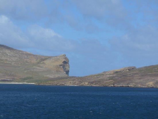 West Falkland照片