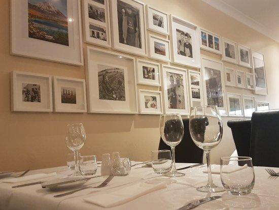 PATS PIZZA, Letterkenny - Restaurant Reviews, Phone