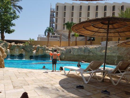 Royal Hotel Dead Sea: TA_IMG_20170505_130736_large.jpg