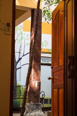 Foto de Changmoi House