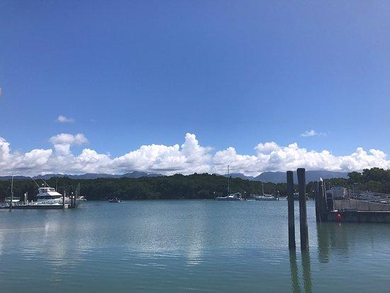 Sailaway Reef and Island Tours: photo2.jpg