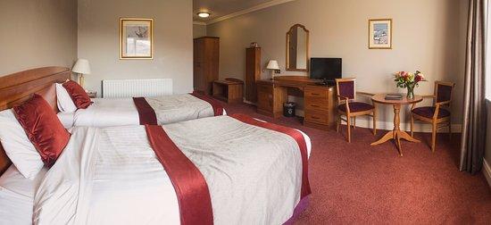 carrickdale hotel 108 1 5 4 updated 2019 prices reviews rh tripadvisor com