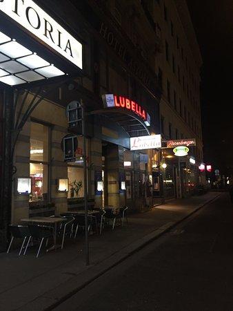 Restaurant Lubella: photo0.jpg