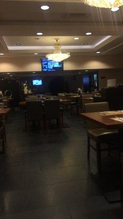 Restaurant Lubella: photo1.jpg