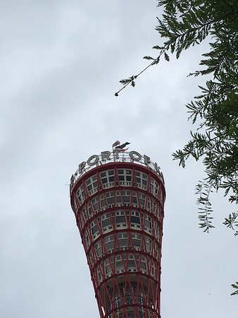Kobe, Jepang: photo2.jpg