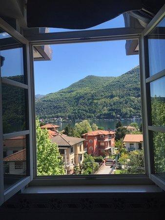 Брузимпьяно, Италия: photo3.jpg