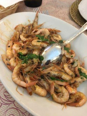Province of Catania, Włochy: Splendido posto con splendidi titolari si mangia benissimo questa è solo una piccola parte di qu