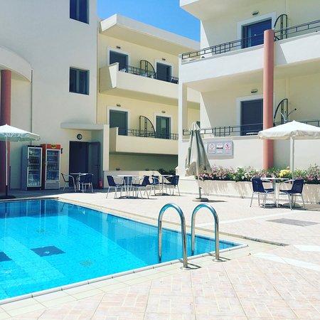 Yakinthos Hotel: photo0.jpg