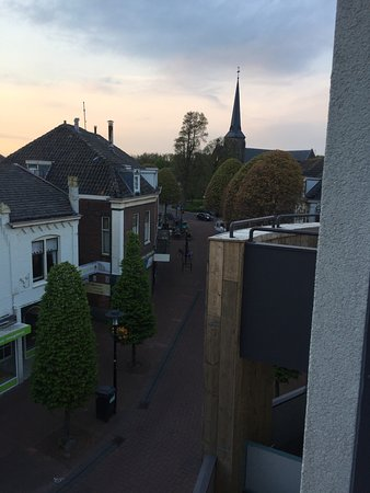 Hillegom, Nederland: photo1.jpg