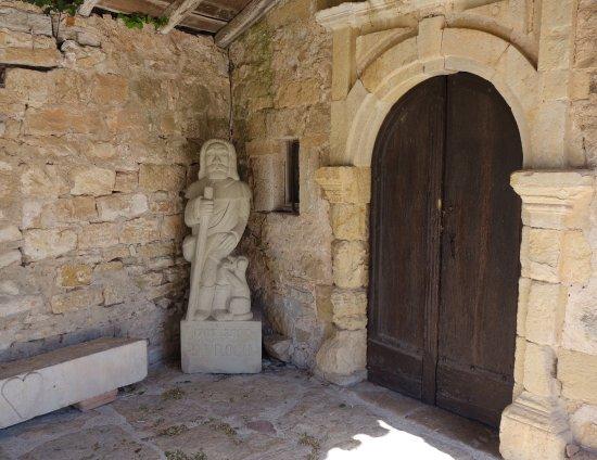 L'Ancienne Auberge: photo1.jpg