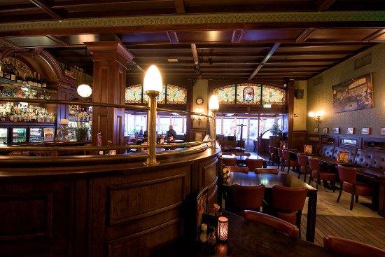Cafe De Paris Preisvergleich