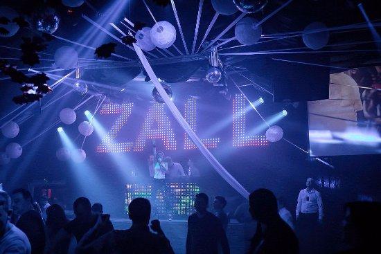 Клуб в марьино москва родина яхт клуб москва