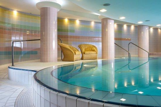 Hotel Devin Bratislava Reviews