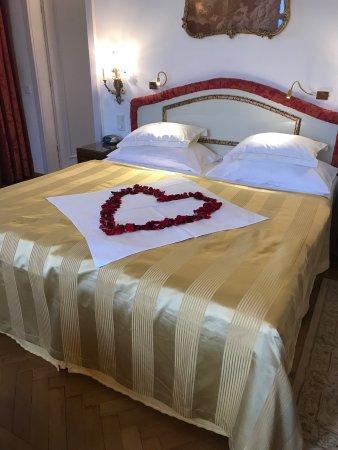 Hotel Schloss Monchstein: photo0.jpg