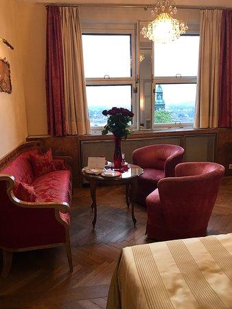 Hotel Schloss Monchstein: photo1.jpg
