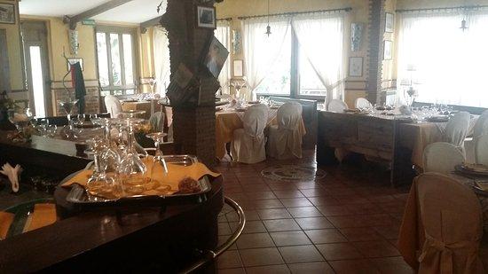 Hotel Lento: 20170503_091611_large.jpg