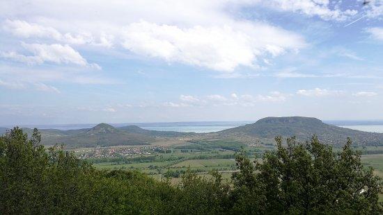 Szent György-hegy