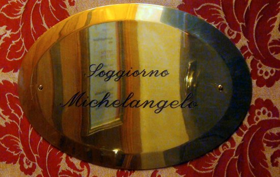 Soggiorno Michelangelo $90 ($̶1̶5̶8̶) - UPDATED 2018 Prices & Hotel ...