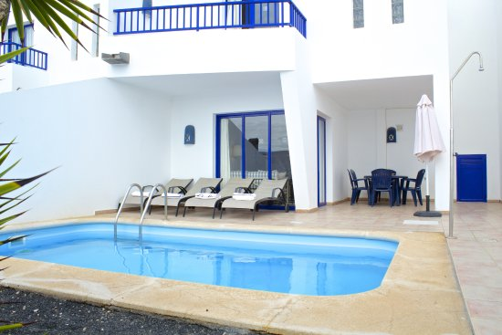 Villas puerto rubicon updated 2018 villa reviews price for Villas rubicon lanzarote