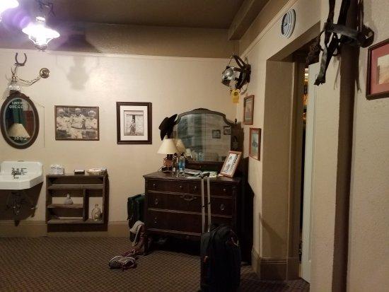 Union, Oregón: 20170504_210448_large.jpg