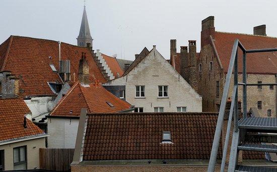 Hans Memling Hotel Picture