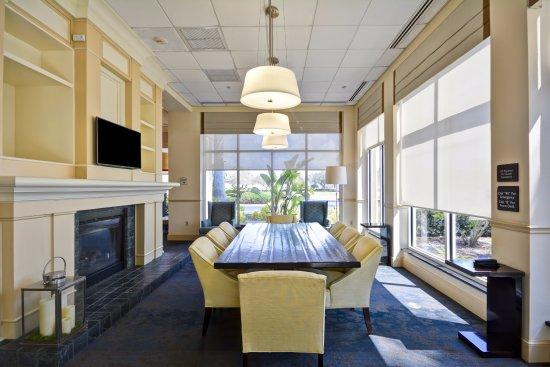 Hilton Garden Inn Sarasota Bradenton Airport Bewertungen Fotos Preisvergleich Fl