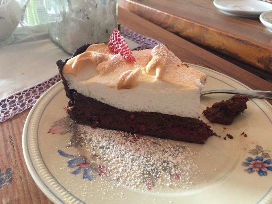 Paula stralsund restaurant bewertungen fotos for Kuchen stralsund