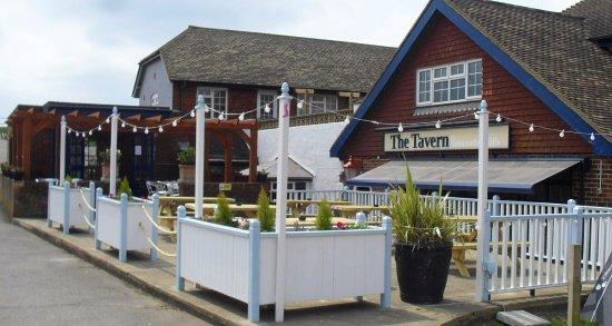 Telscombe Tavern