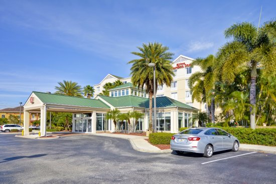 Welcome To The Hilton Garden Inn Fort Myers Hotel Picture Of Hilton Garden Inn Fort Myers
