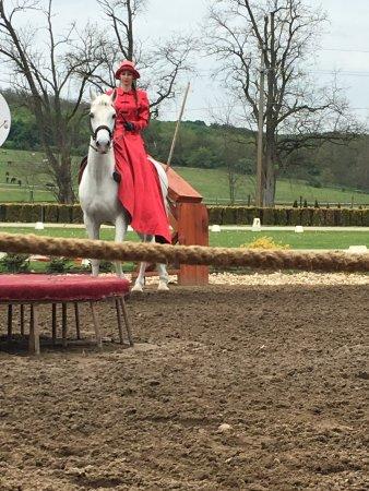 Lazar Equestrian Park: photo2.jpg